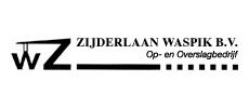 Zijderlaan logo